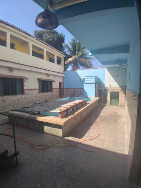 IMG-20210715-WA0038 - Casa 3 quartos para alugar Rio de Janeiro,RJ - R$ 1.000 - MTCA30010 - 3