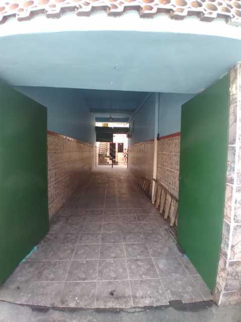 IMG-20210715-WA0039 - Casa 3 quartos para alugar Rio de Janeiro,RJ - R$ 1.000 - MTCA30010 - 6