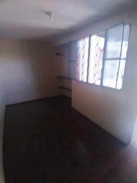 IMG-20210715-WA0052 - Casa 3 quartos para alugar Rio de Janeiro,RJ - R$ 1.000 - MTCA30010 - 12