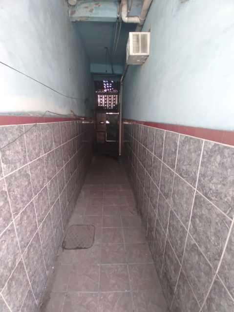 IMG-20210715-WA0035 - Casa 3 quartos para alugar Rio de Janeiro,RJ - R$ 1.000 - MTCA30010 - 8