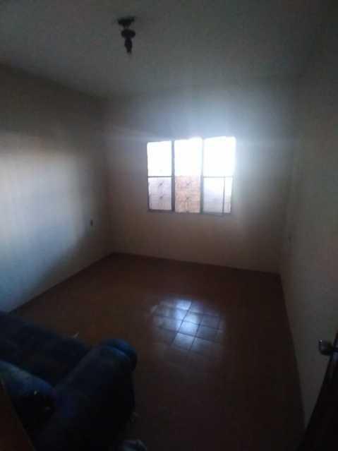 IMG-20210715-WA0042 - Casa 3 quartos para alugar Rio de Janeiro,RJ - R$ 1.000 - MTCA30010 - 13