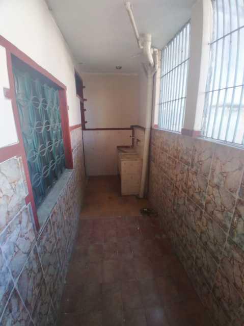 IMG-20210715-WA0043 - Casa 3 quartos para alugar Rio de Janeiro,RJ - R$ 1.000 - MTCA30010 - 10