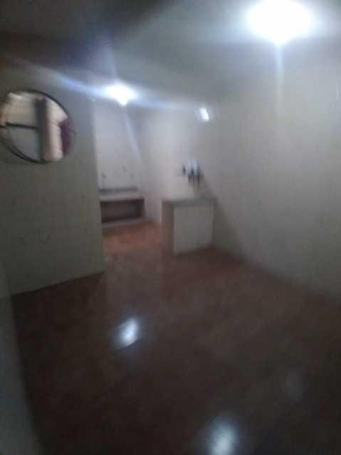 IMG-20210715-WA0045 - Casa 3 quartos para alugar Rio de Janeiro,RJ - R$ 1.000 - MTCA30010 - 15