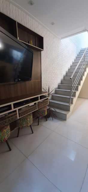 WhatsApp Image 2021-07-19 at 1 - Casa 2 quartos para alugar Rio de Janeiro,RJ - R$ 2.500 - MTCA20035 - 8
