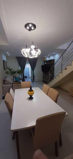 WhatsApp Image 2021-07-19 at 1 - Casa 2 quartos para alugar Rio de Janeiro,RJ - R$ 2.500 - MTCA20035 - 5