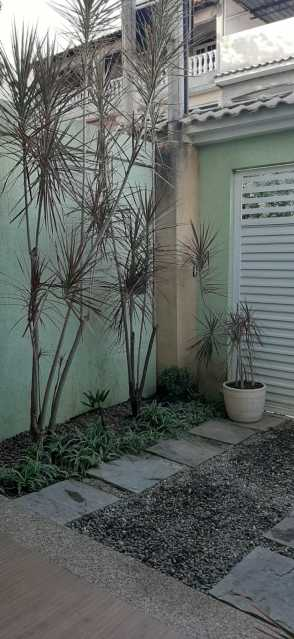 WhatsApp Image 2021-07-19 at 1 - Casa 2 quartos para alugar Rio de Janeiro,RJ - R$ 2.500 - MTCA20035 - 4