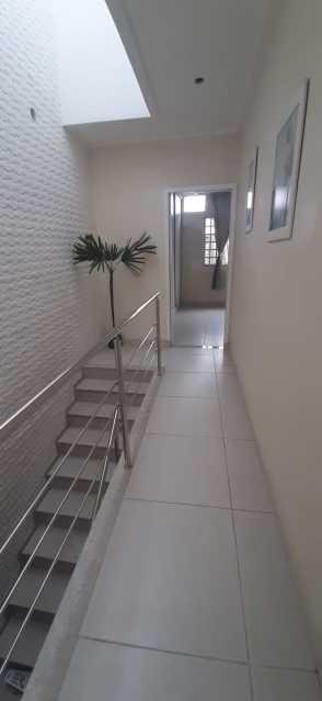 WhatsApp Image 2021-07-19 at 1 - Casa 2 quartos para alugar Rio de Janeiro,RJ - R$ 2.500 - MTCA20035 - 9