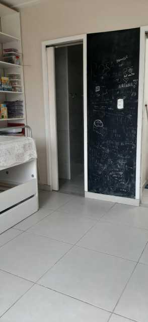WhatsApp Image 2021-07-19 at 1 - Casa 2 quartos para alugar Rio de Janeiro,RJ - R$ 2.500 - MTCA20035 - 14