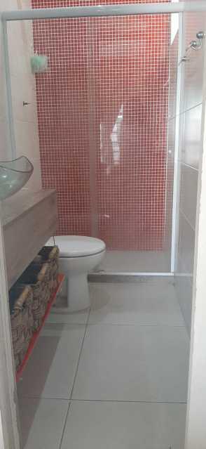 WhatsApp Image 2021-07-19 at 1 - Casa 2 quartos para alugar Rio de Janeiro,RJ - R$ 2.500 - MTCA20035 - 11
