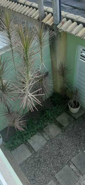 WhatsApp Image 2021-07-19 at 1 - Casa 2 quartos para alugar Rio de Janeiro,RJ - R$ 2.500 - MTCA20035 - 22
