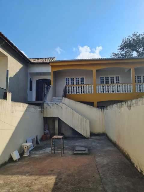 8a0660e6-d0c0-467f-9b30-237401 - Apartamento 4 quartos para alugar Rio de Janeiro,RJ - R$ 1.300 - GBAP40001 - 3