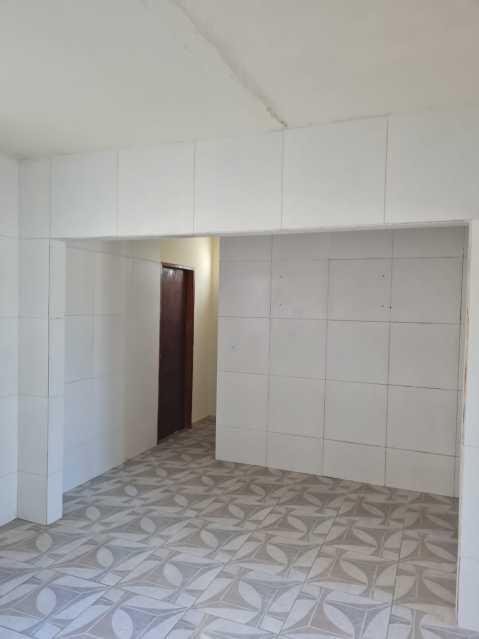 8c9a1d90-83b0-429d-98f7-78fff5 - Apartamento 4 quartos para alugar Rio de Janeiro,RJ - R$ 1.300 - GBAP40001 - 4