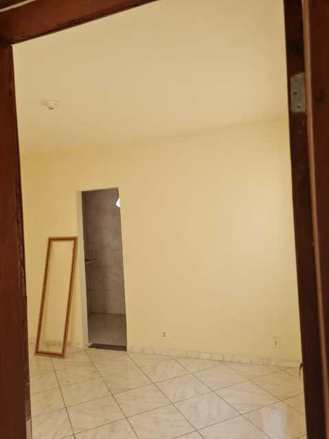 8f143bb5-140a-4037-a58f-8f1ab3 - Apartamento 4 quartos para alugar Rio de Janeiro,RJ - R$ 1.300 - GBAP40001 - 5