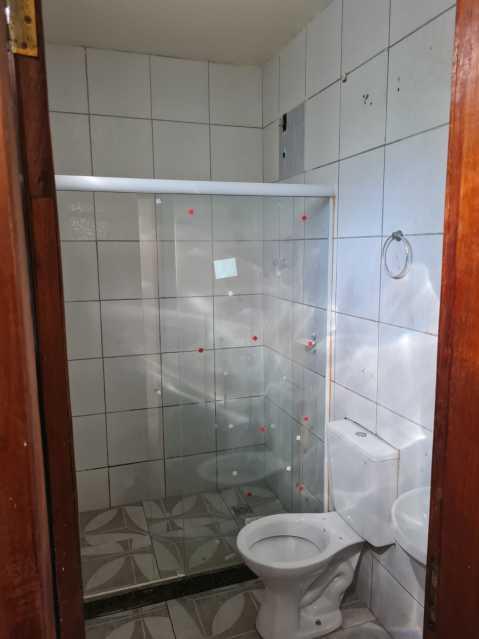 64f15bea-9ce1-4109-a711-1e9f7a - Apartamento 4 quartos para alugar Rio de Janeiro,RJ - R$ 1.300 - GBAP40001 - 6