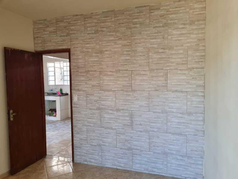 589cd75c-3eff-4853-b4ac-d1b68e - Apartamento 4 quartos para alugar Rio de Janeiro,RJ - R$ 1.300 - GBAP40001 - 8