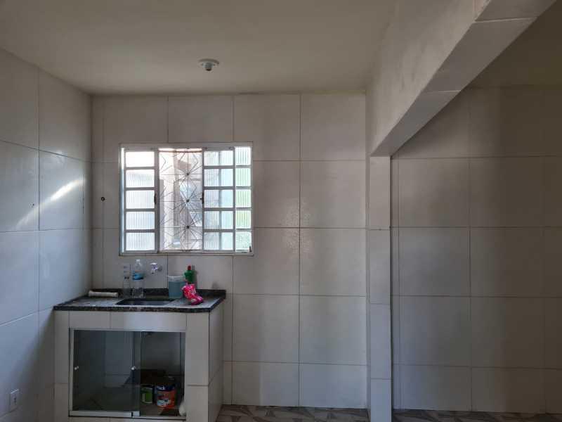 7066b0c2-982a-4b5f-99c1-1bbbc3 - Apartamento 4 quartos para alugar Rio de Janeiro,RJ - R$ 1.300 - GBAP40001 - 9