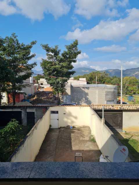 341194bf-46a7-46b8-892b-14a36a - Apartamento 4 quartos para alugar Rio de Janeiro,RJ - R$ 1.300 - GBAP40001 - 10