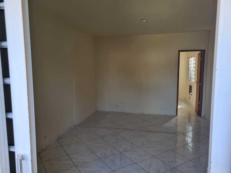 a1ba6df6-c0f3-47d1-bc89-604039 - Apartamento 4 quartos para alugar Rio de Janeiro,RJ - R$ 1.300 - GBAP40001 - 11