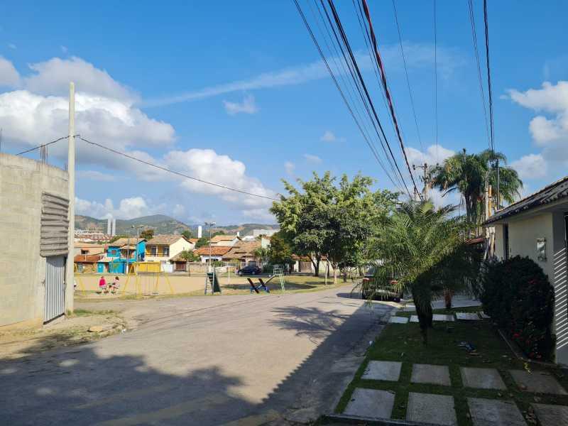 b718c984-fbe0-4b00-b94d-a3b8d2 - Apartamento 4 quartos para alugar Rio de Janeiro,RJ - R$ 1.300 - GBAP40001 - 12