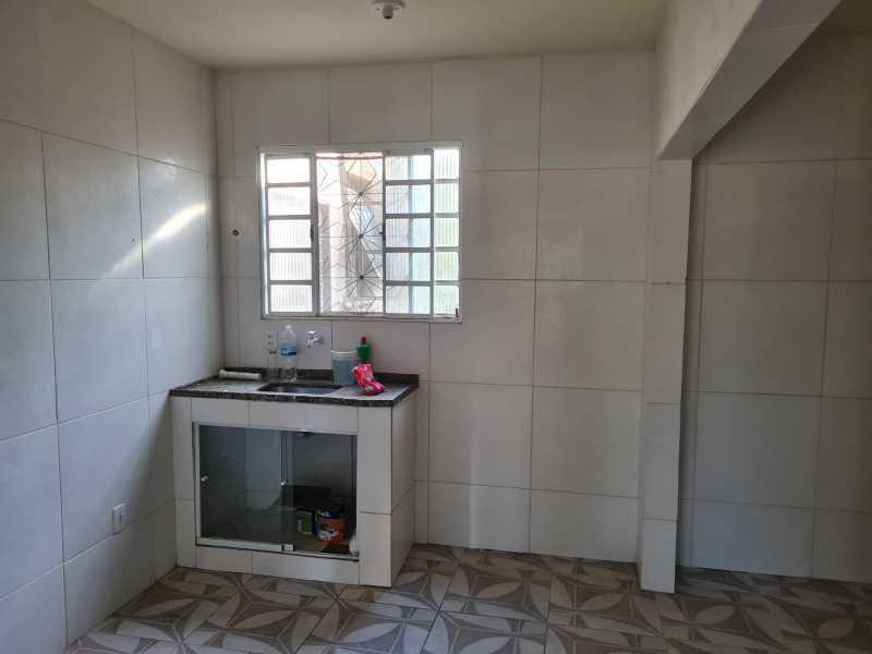 d0bec9dc-5e2f-4710-9750-bc822a - Apartamento 4 quartos para alugar Rio de Janeiro,RJ - R$ 1.300 - GBAP40001 - 14