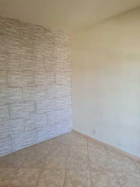 ee4e5131-ac16-4fd7-afe5-b2c109 - Apartamento 4 quartos para alugar Rio de Janeiro,RJ - R$ 1.300 - GBAP40001 - 15