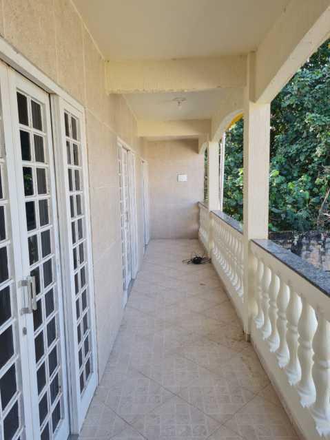 f1560127-3b67-4307-bc86-85e777 - Apartamento 4 quartos para alugar Rio de Janeiro,RJ - R$ 1.300 - GBAP40001 - 16