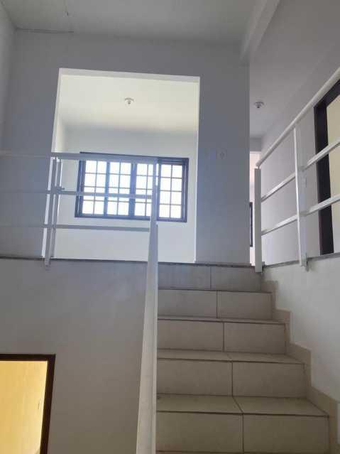 WhatsApp Image 2021-07-23 at 0 - Ótima Casa duplex no Bairro Carolina!!! - MTCA00007 - 4