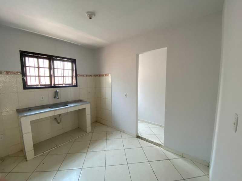 WhatsApp Image 2021-07-23 at 0 - Ótima Casa duplex no Bairro Carolina!!! - MTCA00007 - 6