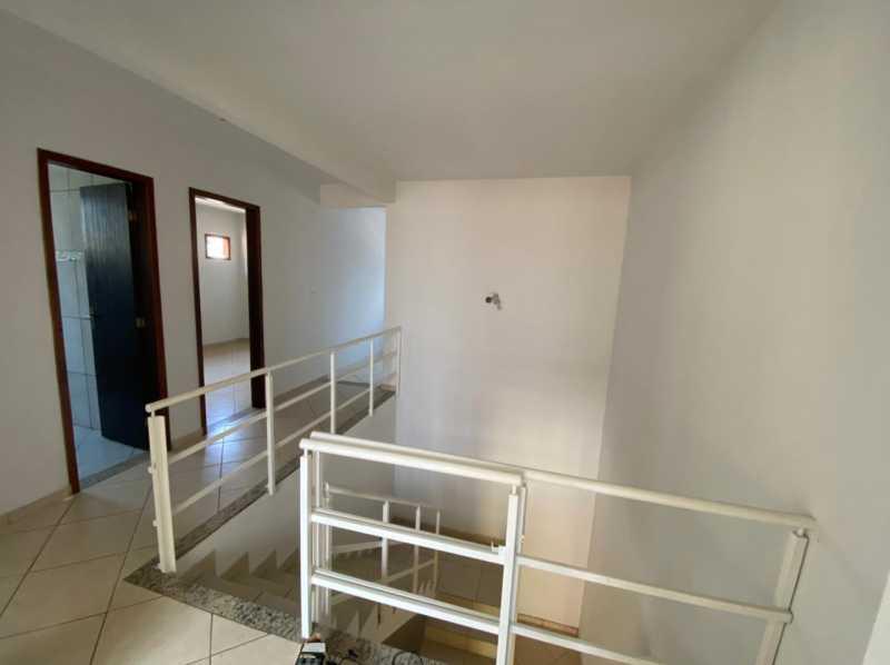WhatsApp Image 2021-07-23 at 0 - Ótima Casa duplex no Bairro Carolina!!! - MTCA00007 - 8