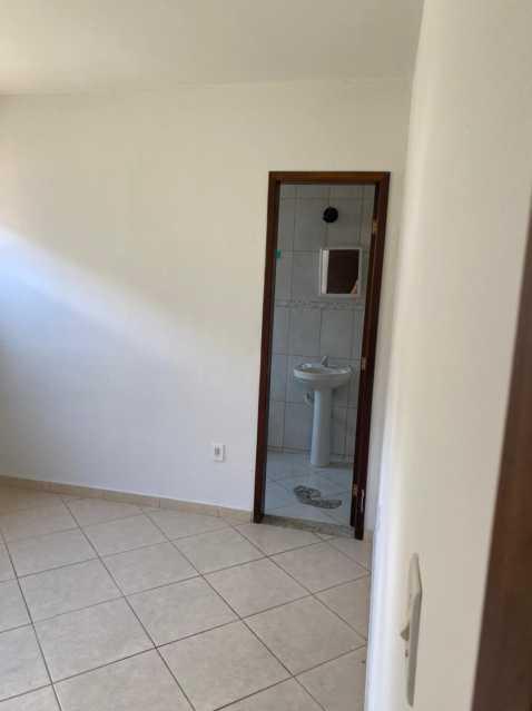 WhatsApp Image 2021-07-23 at 0 - Ótima Casa duplex no Bairro Carolina!!! - MTCA00007 - 10