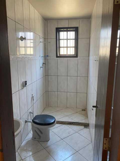 WhatsApp Image 2021-07-23 at 0 - Ótima Casa duplex no Bairro Carolina!!! - MTCA00007 - 11