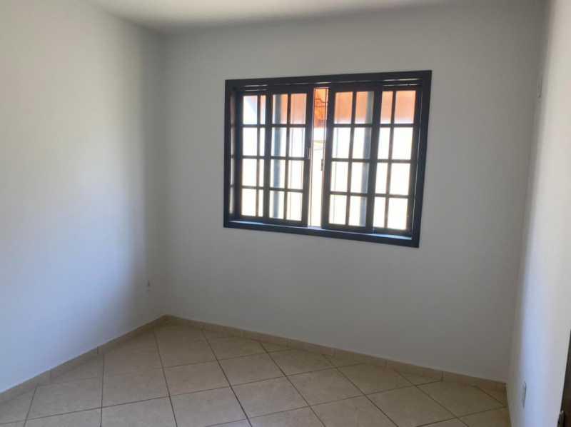WhatsApp Image 2021-07-23 at 0 - Ótima Casa duplex no Bairro Carolina!!! - MTCA00007 - 13