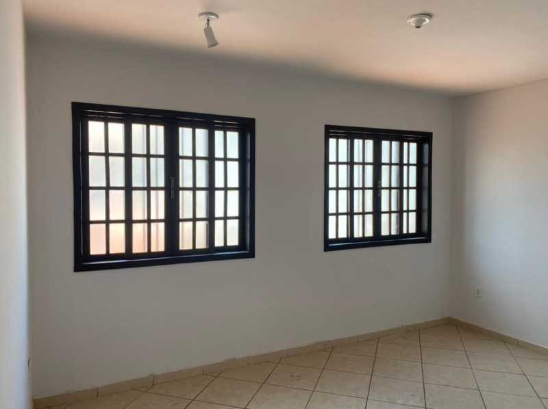 WhatsApp Image 2021-07-23 at 0 - Ótima Casa duplex no Bairro Carolina!!! - MTCA00007 - 14