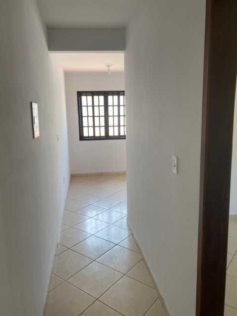 WhatsApp Image 2021-07-23 at 0 - Ótima Casa duplex no Bairro Carolina!!! - MTCA00007 - 15