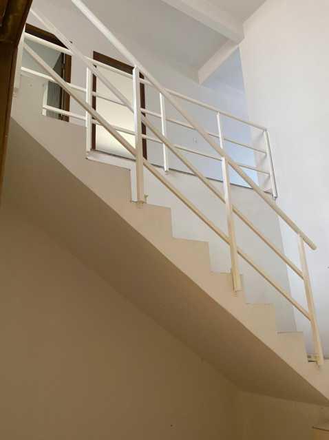 WhatsApp Image 2021-07-23 at 0 - Ótima Casa duplex no Bairro Carolina!!! - MTCA00007 - 16