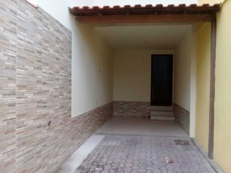 WhatsApp Image 2021-07-23 at 0 - Ótima Casa duplex no Bairro Carolina!!! - MTCA00007 - 18