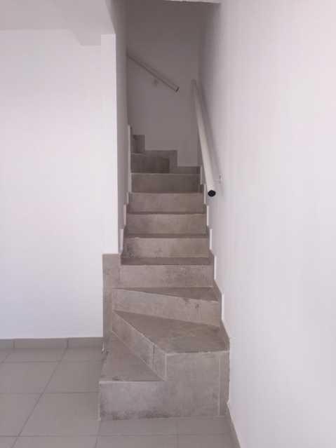 WhatsApp Image 2021-07-26 at 1 - Ótima Casa duplex no Condomínio Caminhos do Park. - MTCN00001 - 8
