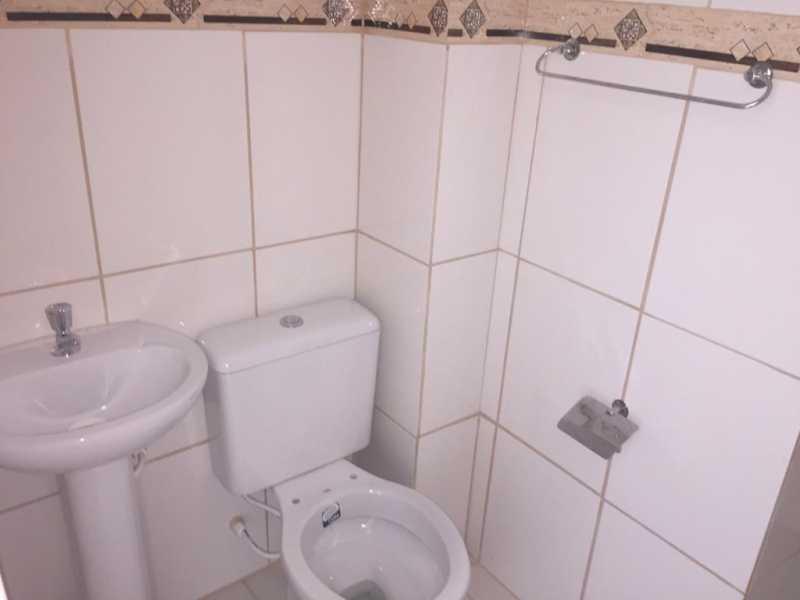 WhatsApp Image 2021-07-26 at 1 - Ótima Casa duplex no Condomínio Caminhos do Park. - MTCN00001 - 9