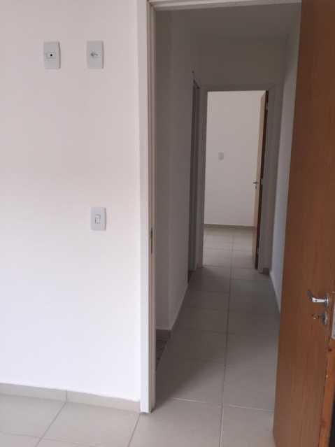 WhatsApp Image 2021-07-26 at 1 - Ótima Casa duplex no Condomínio Caminhos do Park. - MTCN00001 - 11