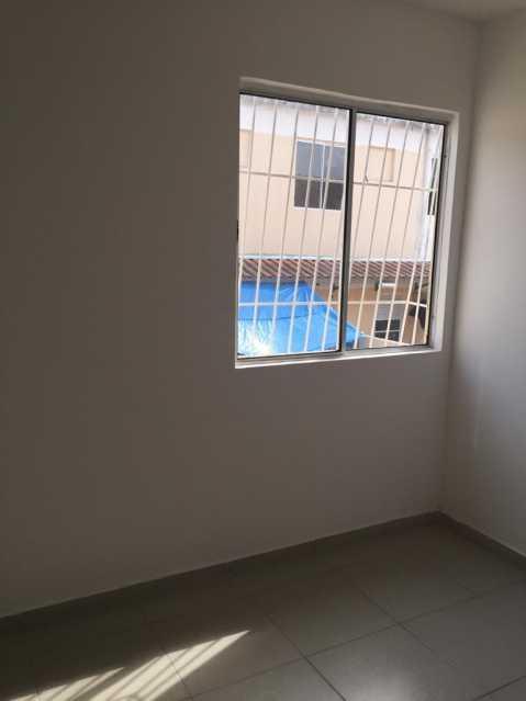 WhatsApp Image 2021-07-26 at 1 - Ótima Casa duplex no Condomínio Caminhos do Park. - MTCN00001 - 13