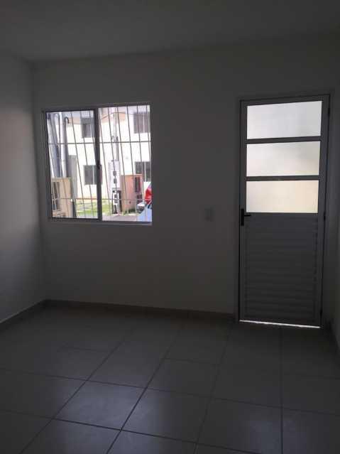 WhatsApp Image 2021-07-26 at 1 - Ótima Casa duplex no Condomínio Caminhos do Park. - MTCN00001 - 14