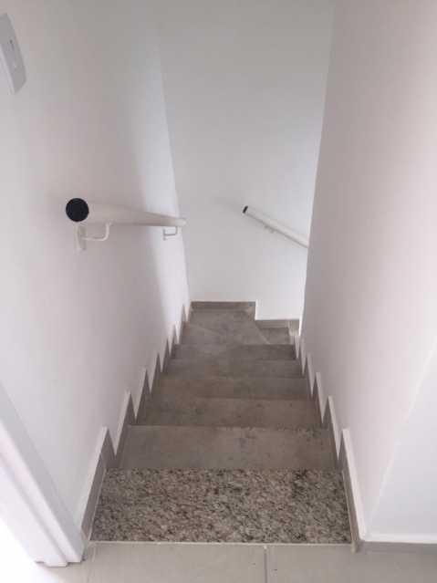 WhatsApp Image 2021-07-26 at 1 - Ótima Casa duplex no Condomínio Caminhos do Park. - MTCN00001 - 16