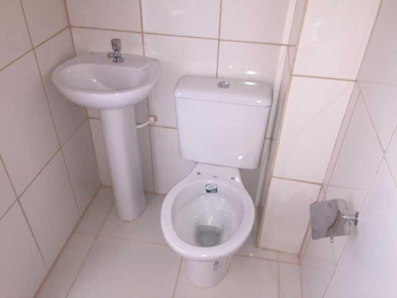WhatsApp Image 2021-07-26 at 1 - Ótima Casa duplex no Condomínio Caminhos do Park. - MTCN00001 - 18