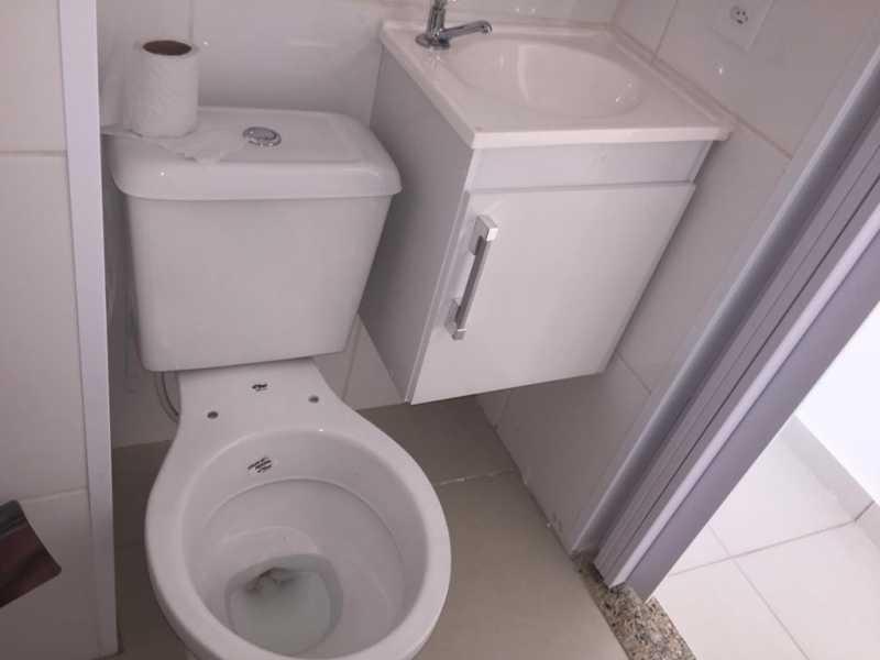 WhatsApp Image 2021-07-26 at 1 - Ótima Casa duplex no Condomínio Caminhos do Park. - MTCN00001 - 22