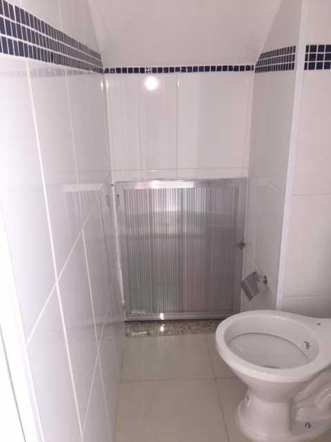WhatsApp Image 2021-07-26 at 1 - Ótima Casa duplex no Condomínio Caminhos do Park. - MTCN00001 - 25