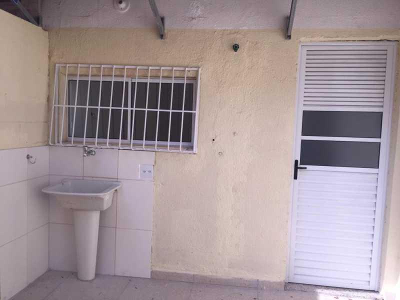 WhatsApp Image 2021-07-26 at 1 - Ótima Casa duplex no Condomínio Caminhos do Park. - MTCN00001 - 23