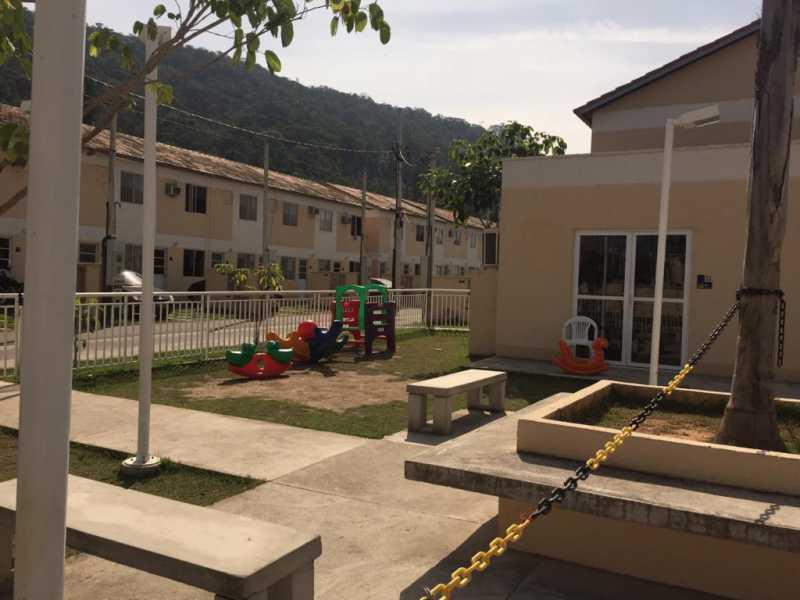 WhatsApp Image 2021-07-26 at 1 - Ótima Casa duplex no Condomínio Caminhos do Park. - MTCN00001 - 7