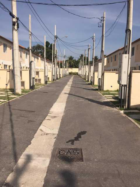 WhatsApp Image 2021-07-26 at 1 - Ótima Casa duplex no Condomínio Caminhos do Park. - MTCN00001 - 26