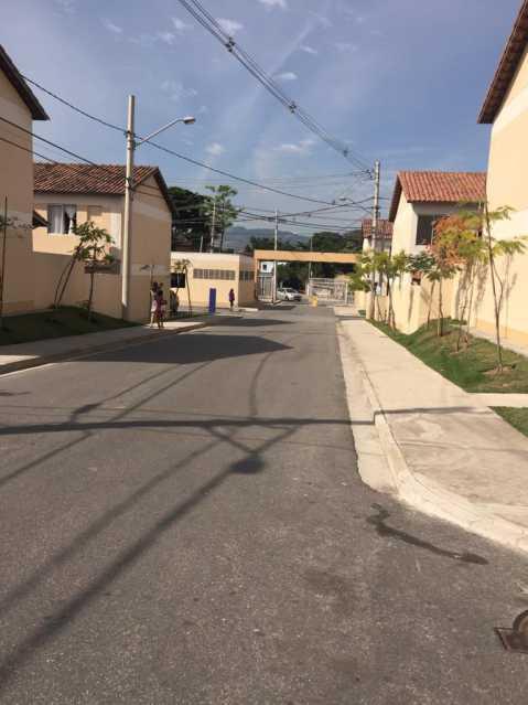 WhatsApp Image 2021-07-26 at 1 - Ótima Casa duplex no Condomínio Caminhos do Park. - MTCN00001 - 24