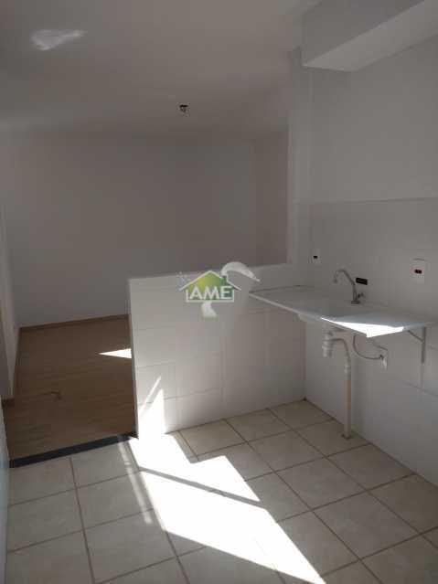 b248ac75-e8d9-47bd-9820-10794e - Apartamento com lazer em Santa Cruz - MTAP20034 - 7